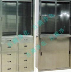 器械柜、药品柜