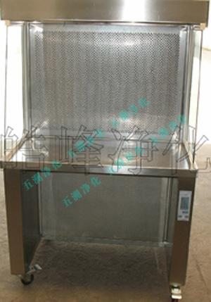 不锈钢YJ-875医用工作台