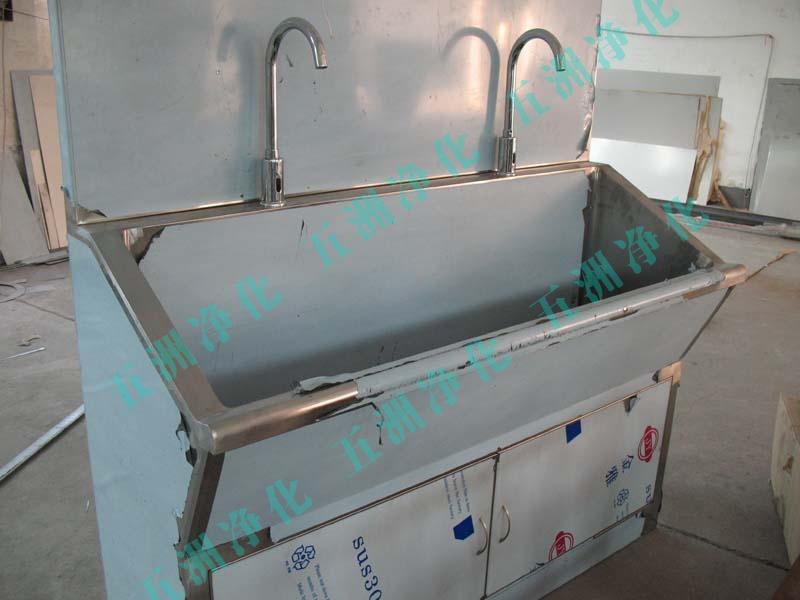 手术室水池